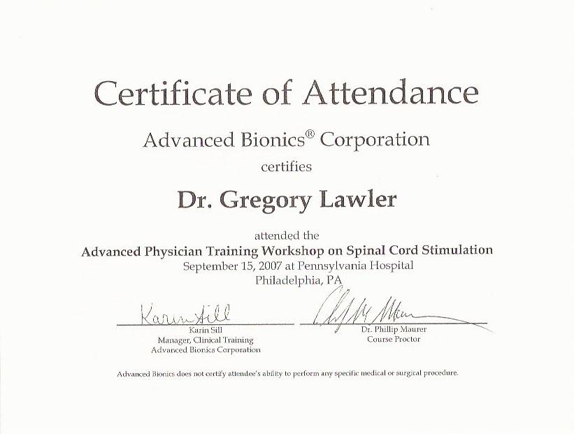 Advanced Bionics SCS9_2007