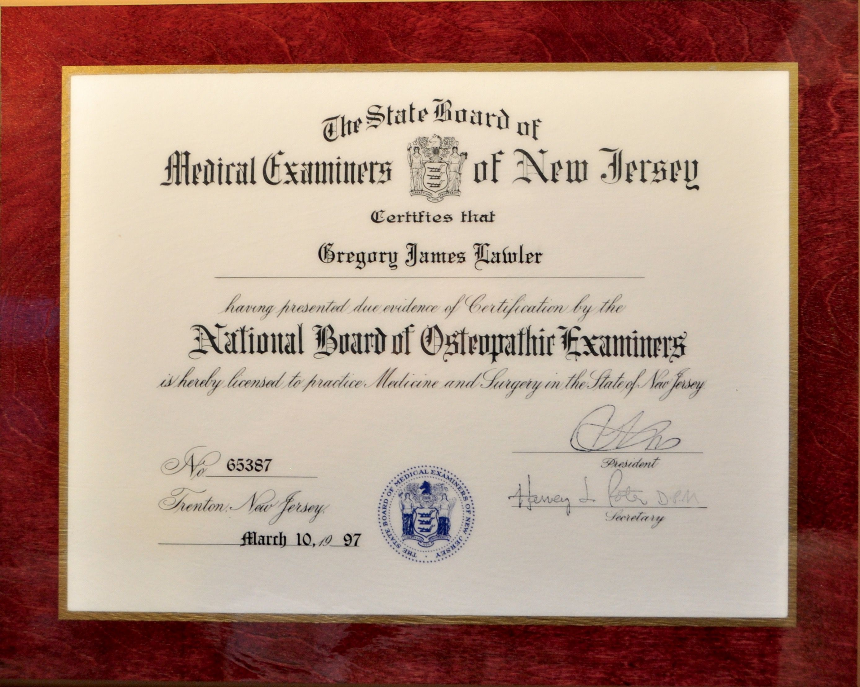 DSC NJ State Med_0048