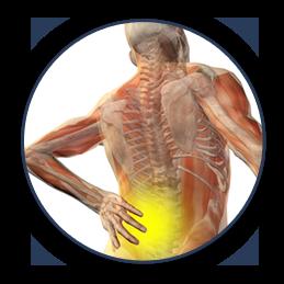 back-pain-man